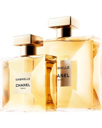 CHANEL Gabrielle. Фото 5