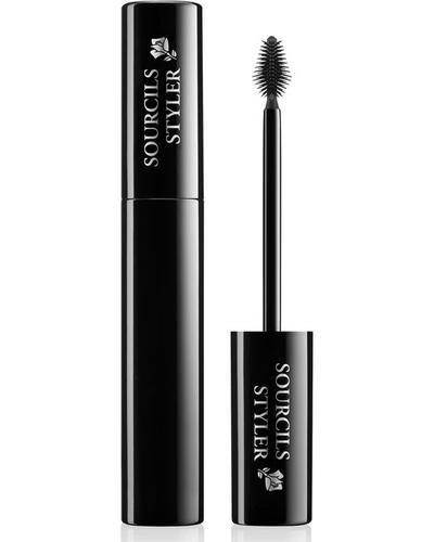 Lancome Туш для брів з ефектом стайлінгу Sourcils Styler Brow Mascara