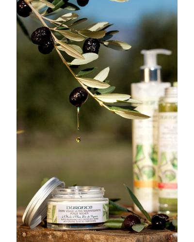 Durance Super Nourishing Body Cream With Olive Leaf Extract. Фото 1