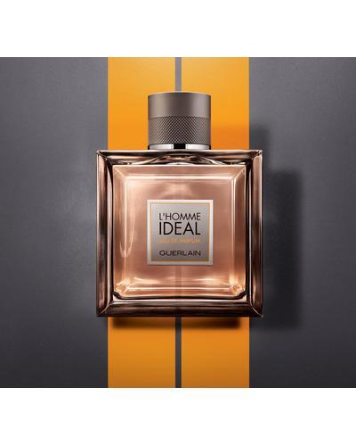 Guerlain L'Homme Ideal Eau de Parfum. Фото 2