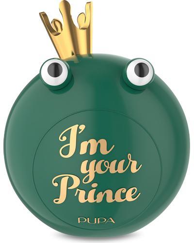 Pupa I'm Your Prince