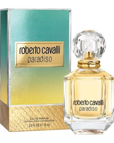 Roberto Cavalli Paradiso. Фото 5