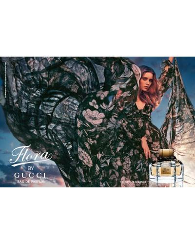 Gucci Flora by Gucci Eau de Parfum. Фото 3
