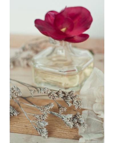 Durance Fleur Parfumee. Фото 1