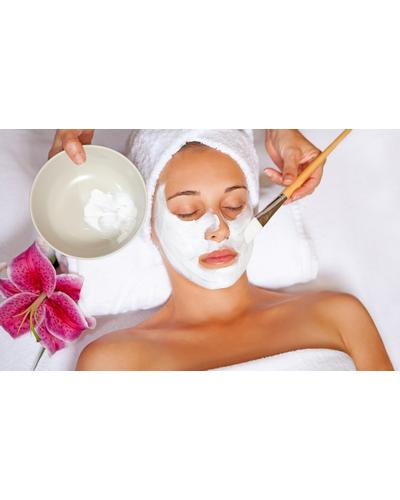 Byphasse Маска для лица Purifying Face Mask. Фото 8