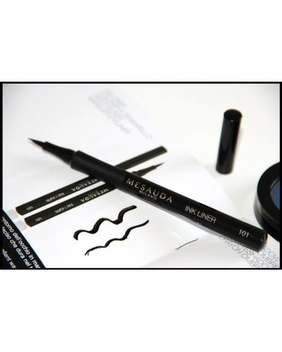 MESAUDA Ink Liner. Фото 4