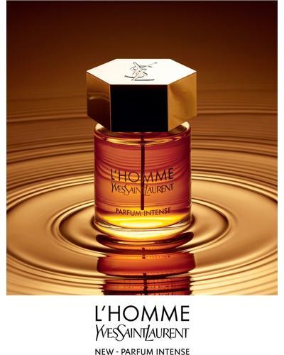 Yves Saint Laurent L'Homme Parfum Intense. Фото 1