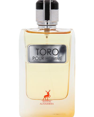 Al Hambra Toro pour Homme