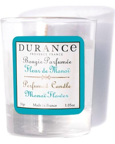 Durance Mini Perfumed Candle