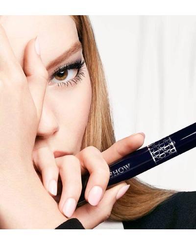 Dior Diorshow. Фото 4