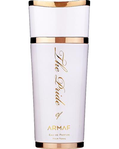 Armaf The Pride of Armaf White