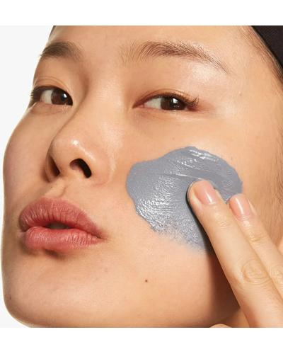 Clinique All About Clean 2-in-1 Charcoal Mask + Scrub фото 1