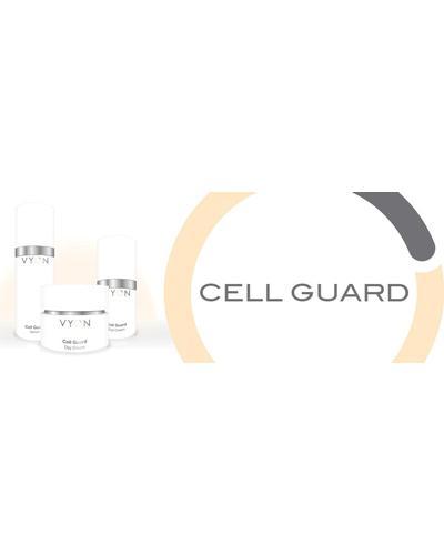 VYON Cell Guard Serum. Фото 1