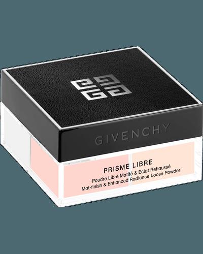 Givenchy Prisme Libre New. Фото 2