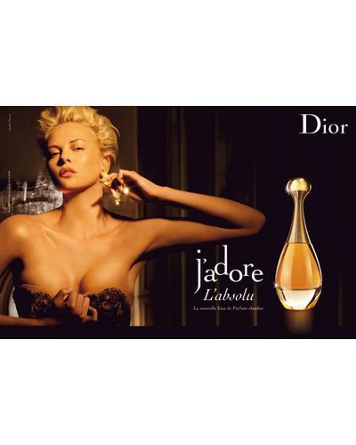 Dior J'Adore L'Absolu Dior. Фото 4