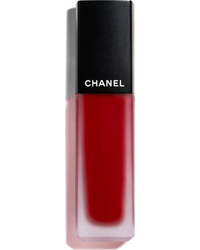 CHANEL Rouge Allure Ink Fusion главное фото