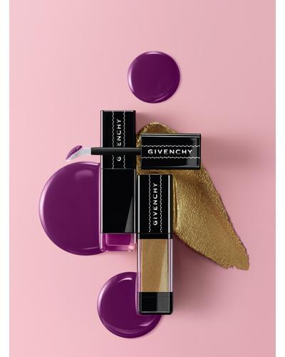 Givenchy Тінт для губ Encre Interdite. Фото 5