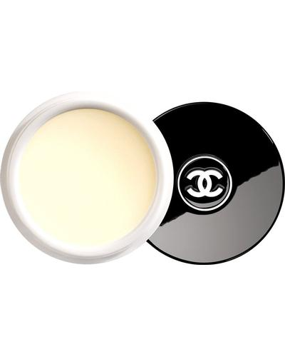CHANEL Hydra Beauty Balm