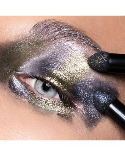 Artdeco Galaxy Eye Powder . Фото 6