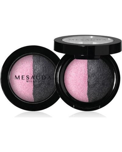 MESAUDA Luxury Eye Shadow Duo