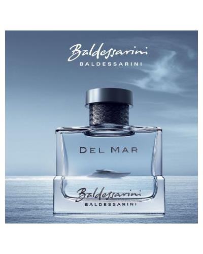 Baldessarini Del Mar. Фото 2