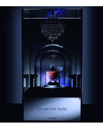 Lancome La Vie Est Belle Intense. Фото 3