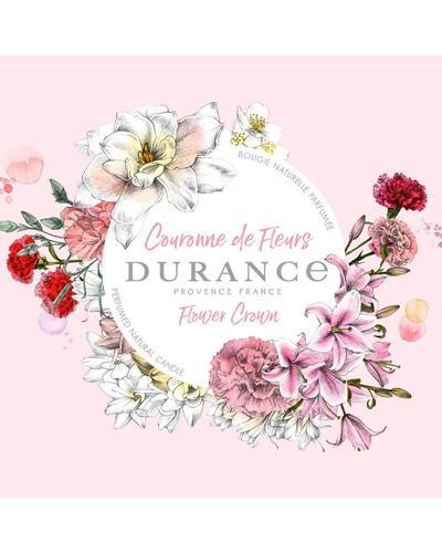 Durance Eau de Toilette Couronne de Fleurs. Фото 1