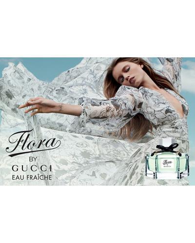 Gucci Flora by Gucci Eau Fraiche. Фото 5