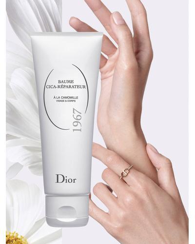 Dior Cica Recover Balm фото 3