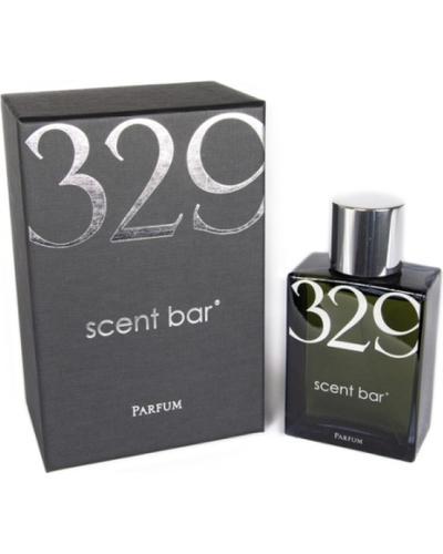 scent bar 329