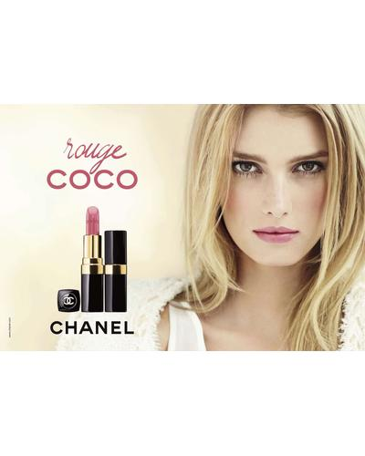 CHANEL Rouge Coco фото 3