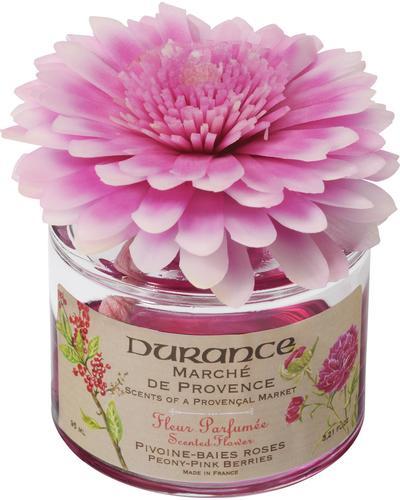 Durance Scented Flower Marche de Provence