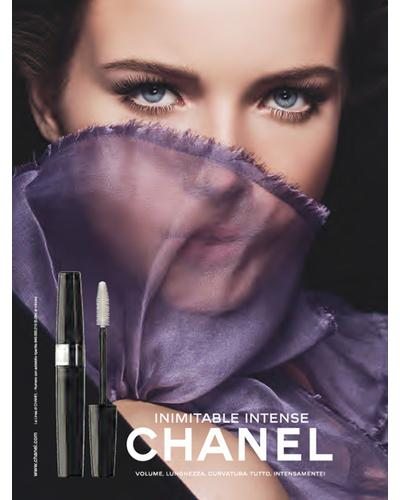 CHANEL Inimitable Intense Mascara. Фото 1