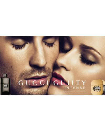Gucci Guilty Intense. Фото 4