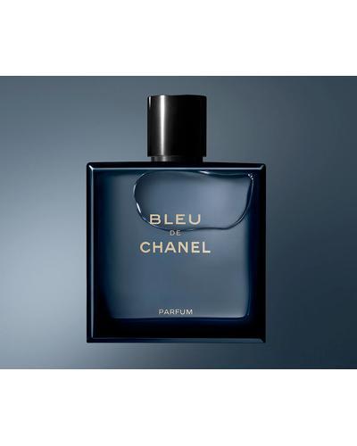 CHANEL Bleu De Chanel Parfum фото 2