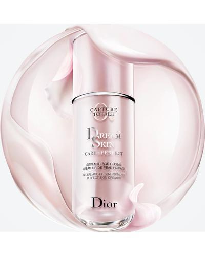 Dior Средство для создания совершенной кожи Capture Dreamskin Care & Perfect Skin Creator. Фото 4