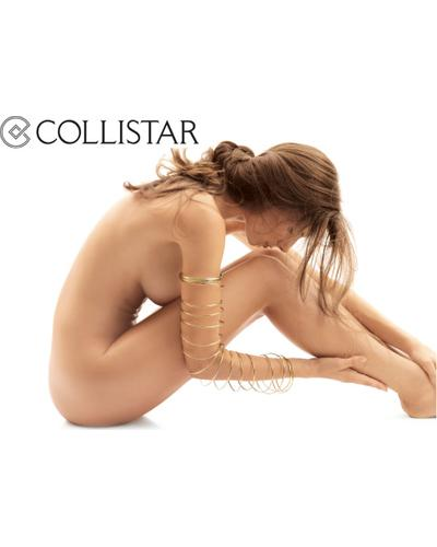 Collistar Firming Elasticizing Rich Oil. Фото 4