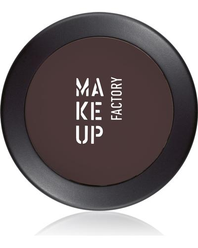 Make up Factory Mat Eye Shadow (Mono)