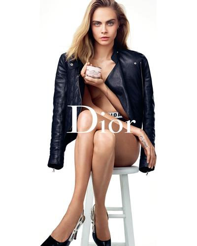 Dior Capture Youth Age-Delay Advanced Creme. Фото 2