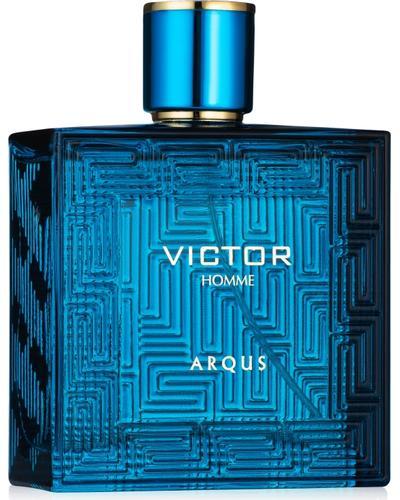 Arqus Victor главное фото