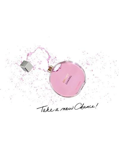 CHANEL Chance Tendre Eau De Parfum. Фото 1