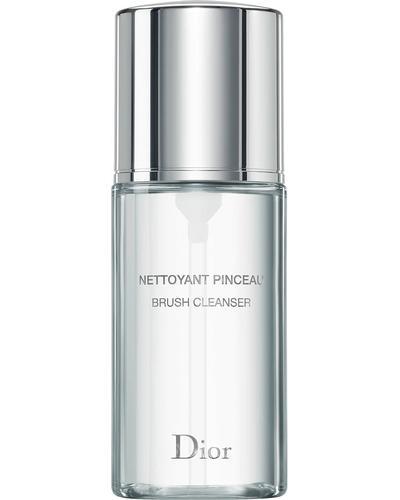 Dior Очищуючий засіб для пензлів Brush Cleanser