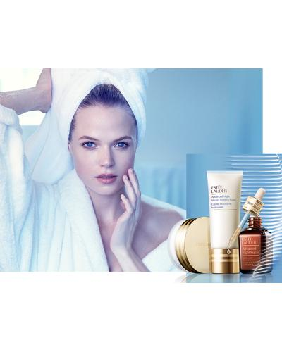 Estee Lauder Очищающий бальзам Advanced Night Micro Cleansing Balm. Фото 4