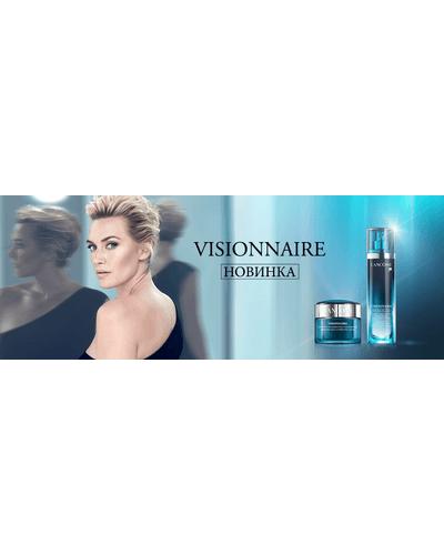 Lancome Visionnaire Advanced Skin Corrector. Фото 1