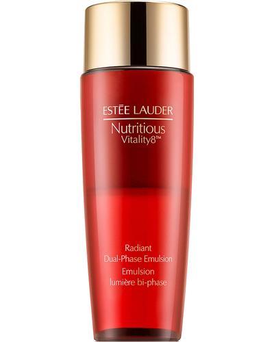 Estee Lauder Nutritious Vitality8 Radiant Dual-Phase Emulsion