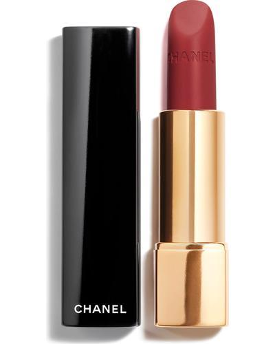 CHANEL Rouge Allure Velvet Luminous Matte Lip Color фото 1