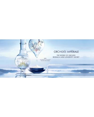Guerlain Orchidee Imperiale 4G. Фото 3