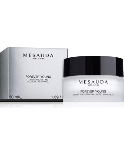 MESAUDA Forever Young