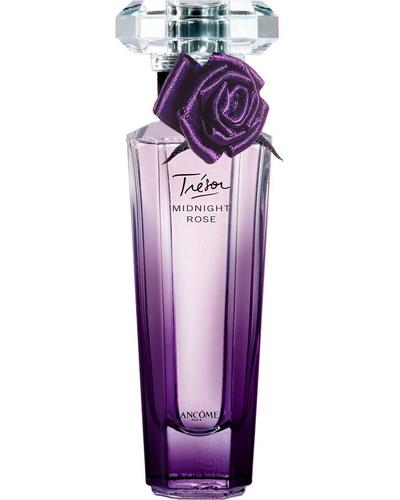 Lancome Tresor Midnight Rose. Фото 4