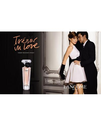 Lancome Tresor In Love. Фото 5